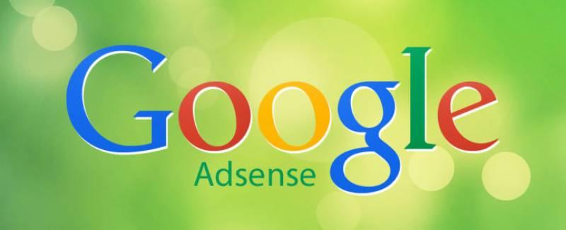 گوگل ایڈسینس نے اُردو کو بھی اپنا سپورٹ سسٹم میں شامل کر لیا