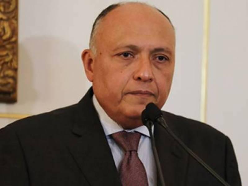 عرب ممالک نے قطرکو 10دن کی مہلت دے دی