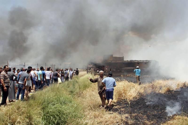 لبنان میں شامی مہاجرین کے کیمپ میں آتشزدگی، 3 افراد ہلاک