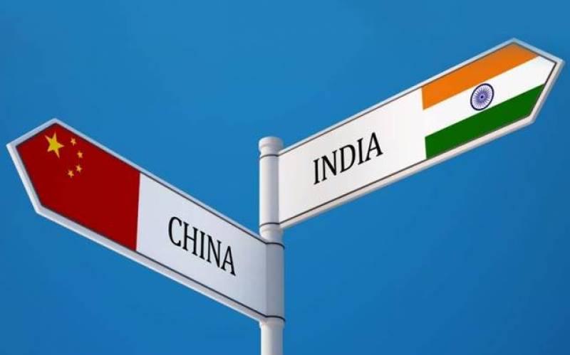 چین کا بھارت پر سرحدی مفاہمت کے حوالے سے دھوکہ دہی کا الزام