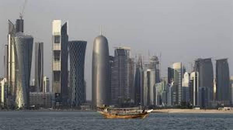 عرب ممالک کوقطر کاجواب موصول