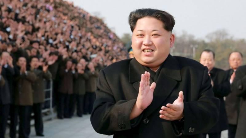 سلامتی کونسل میں ممکنہ قرارداد کا رد عمل بھی سامنے آئے گا، شمالی کوریاکی دھمکی