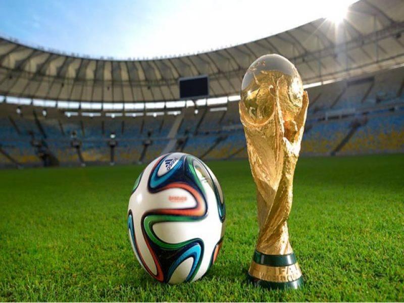 قطر سے فٹبال ورلڈ کپ کی میزبانی دوحہ سے واپس لی جائے :عرب ممالک کا فیفا سے مطالبہ