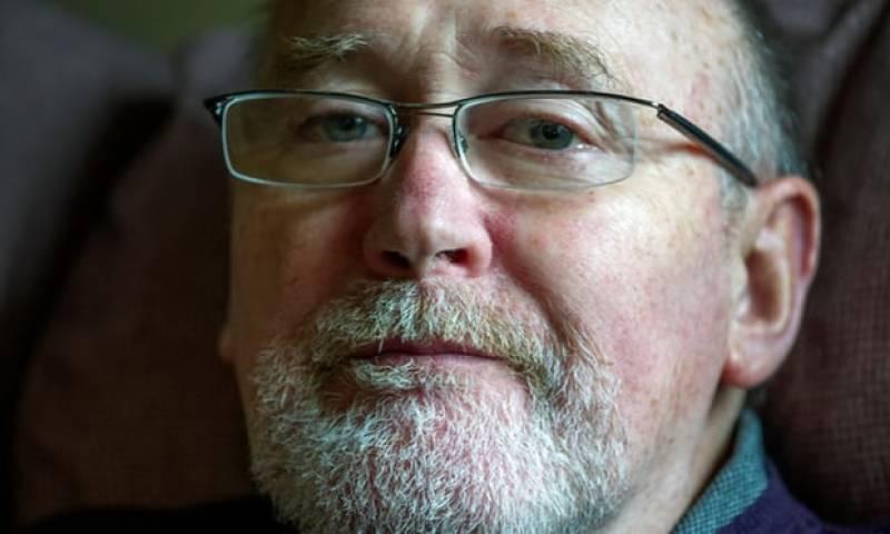 برطانیہ، موت کا فیصلہ کرنے کا حق مانگنے والے مریض کے مقدمے کی سماعت شروع