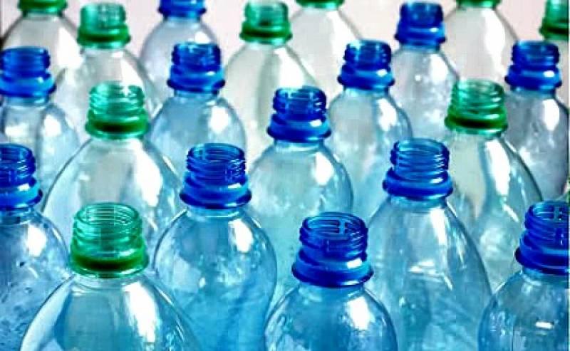 پنجاب میں خالی بوتلوں کے دوبارہ استعمال پر پابندی عائد کردی گئی