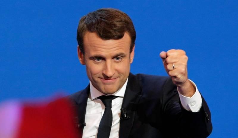 فرانس نے یہودی قتل عام میں اپنی ذمہ داری قبول کر لی
