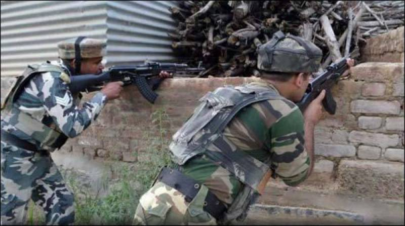 بھارتی سیکیورٹی فورسز کے مظالم جاری، مزید3کشمیری شہید