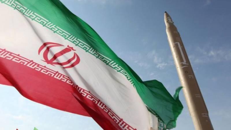 """ایران نئے میزائل """"شکار 3""""تیارکرے گا، اشتعال انگیزمنصوبے کا افتتاح"""