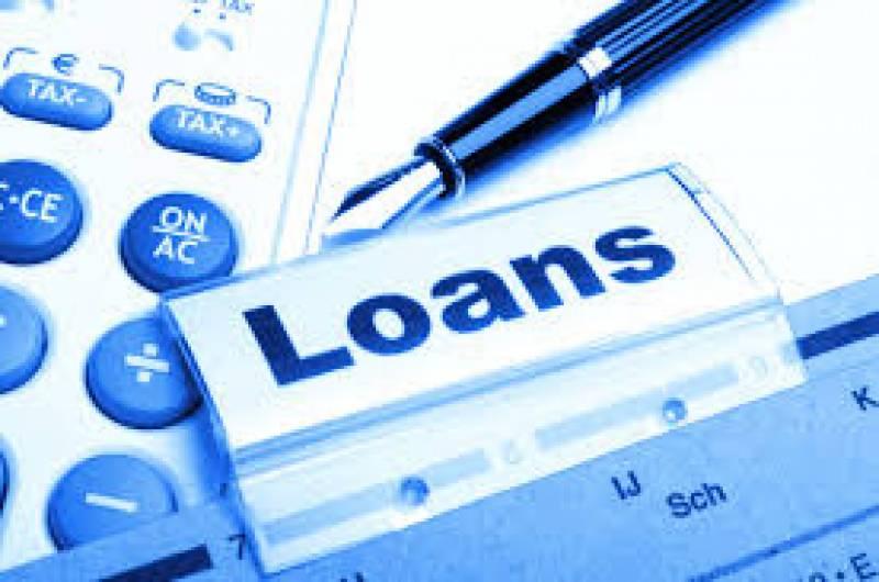 قرضوں کی مانیٹرنگ کا موثر نظام وضع کیا جائے،میاں زاہد حسین