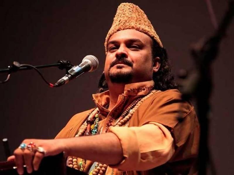 امجد صابری قتل کیس فوجی عدالت منتقل کرنیکا فیصلہ