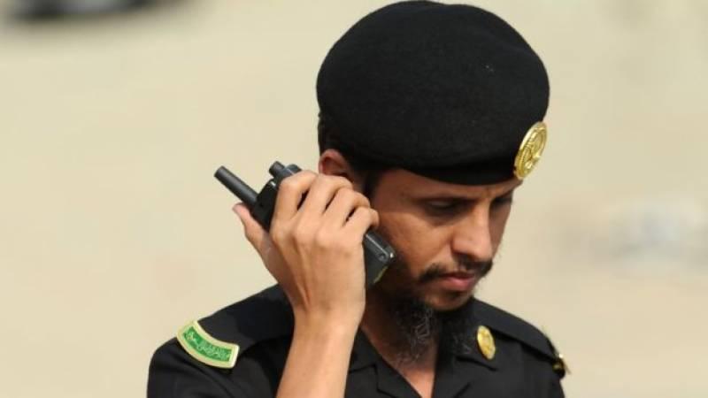 سعودی افواج کا آپریشن، قطیف میدان جنگ بن گیا