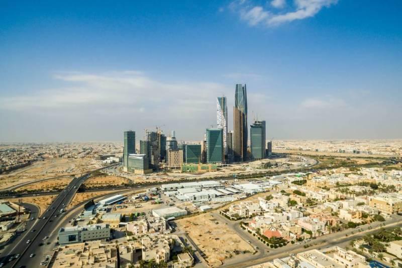 سعودی عرب میں غیرملکیوں کو مکمل انجینئرنگ کمپنیوں کے قیام کی منظوری