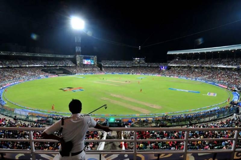 پاکستان نے انڈر19ایشیا کپ بھارت سے منتقل کرنے کا مطالبہ کردیا
