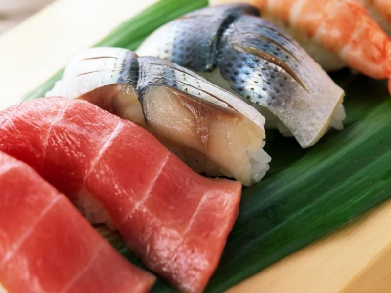 مچھلی کا گوشت ہیموگلوبن میں اضافے اور کولیسٹرول میں کمی کا اہم ذریعہ ہے، ماہرین آبی حیات