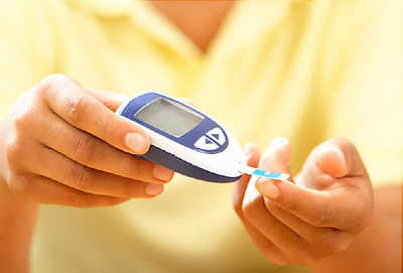 ذیابیطس سے چھٹکارا دینے والی غذائیں