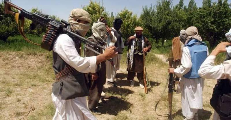 افغان طالبان کا امریکی صدر کے نام کھلا خط، مزید فوجی مت بھیجیں کوئی فائدہ نہٰیں ہو گا