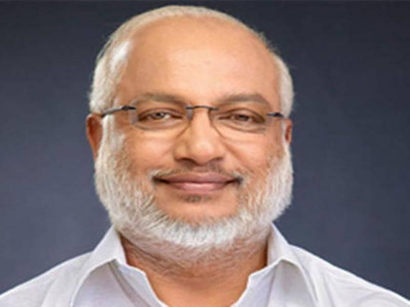 بھارتی ہندو وزیر کی حج کرنےکی خواہش