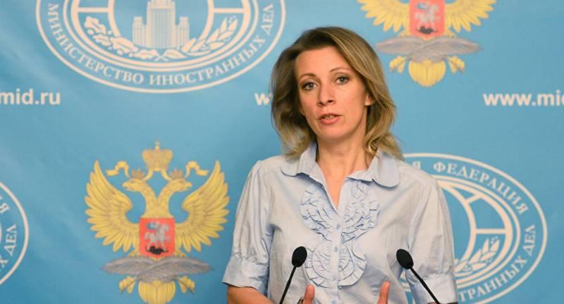 روس نے امریکا کو ایرانی جوہری معاہدے پر خبردار کر دیا