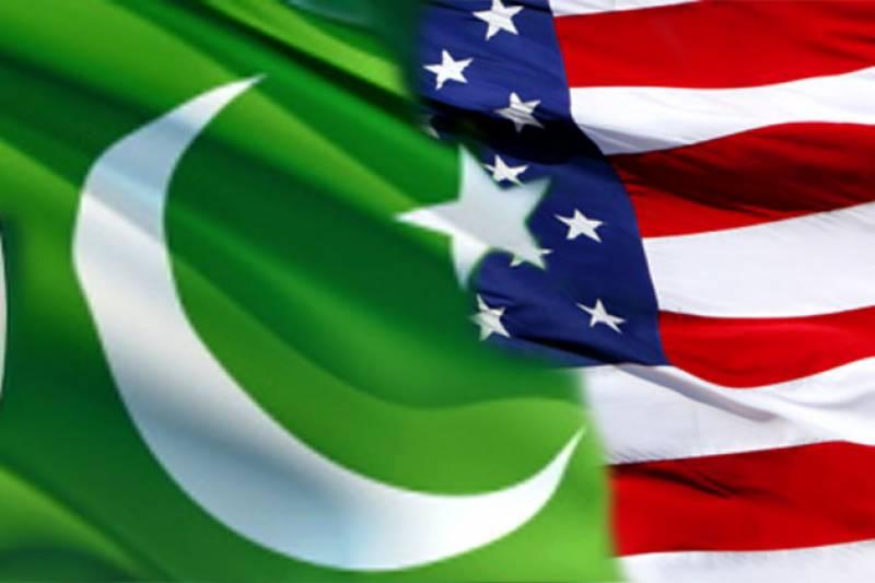 امریکی پالیسی میں پاکستان کی قربانیوں کو نظرانداز کیا جانا افسوس ناک ہے، دفتر خارجہ
