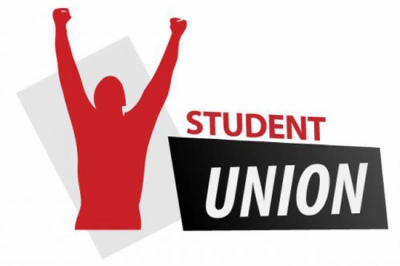 سینیٹ آف پاکستان کا متفقہ طور پر حکومت سے طلباء یونینز کی بحالی کا مطالبہ