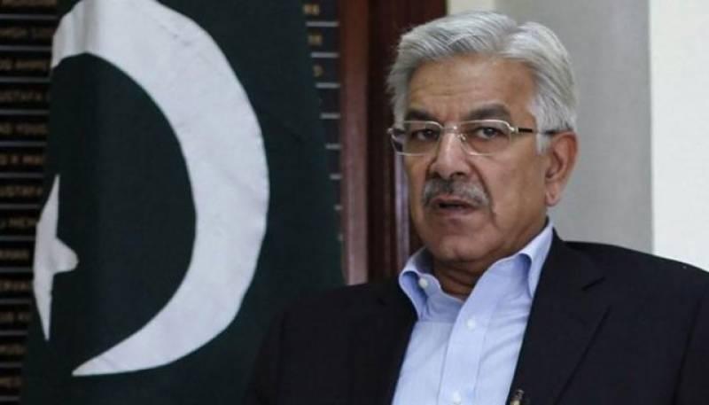 ریمنڈ ڈیوس کی رہائی کیلئے پیسے حکومت پاکستان نے ادا کئے تھے، وزیر خارجہ