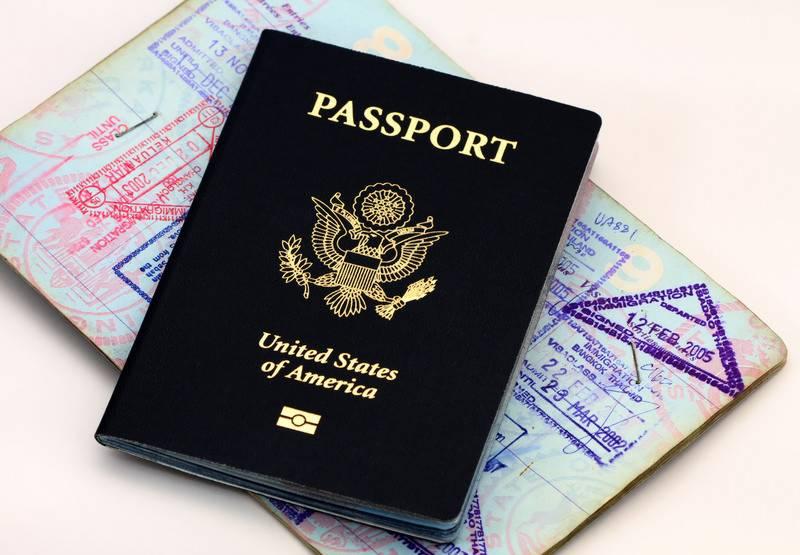 امریکا کا مزید 4 ملکوں کے شہریوں کیلئے ویزے بند کرنے کا فیصلہ