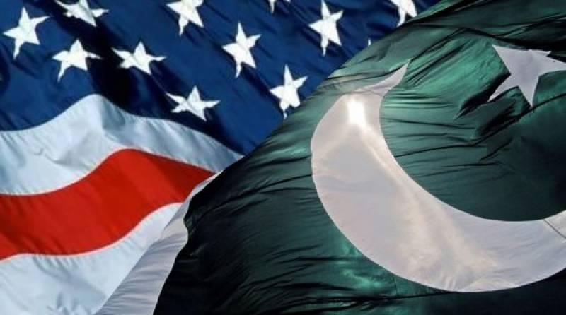 پاک امریکا تعلقات میں غیر یقینی صورت حال،سفارت کاروں کے دورے منسوخ