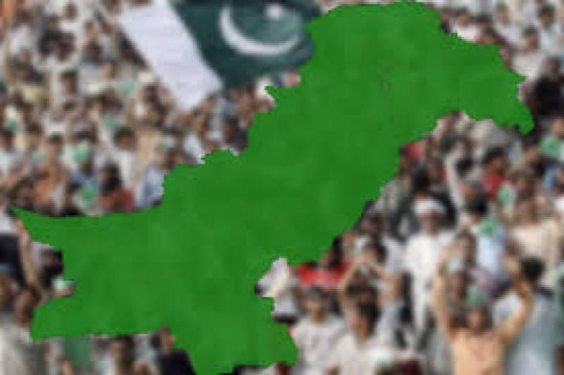 مردم شماری میں لاہور کی آبادی زیادہ اورکراچی کم کیوں ہوئی ؟ اہم انکشاف سامنے آگیا