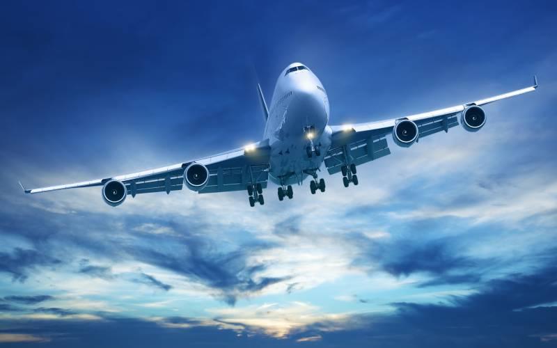 ہوائی جہاز میں سب سے پہلے سوار ہوناصحت کیلئے خطرناک ہو سکتا ہے، امریکی ماہرین