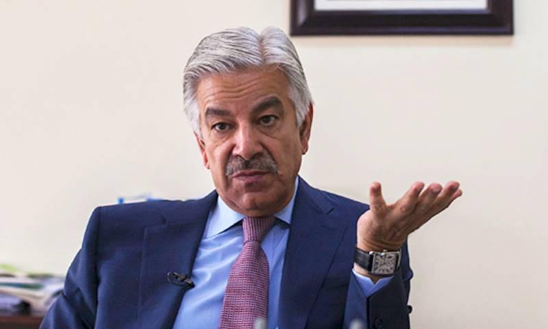 'سندھ طاس معاہدے کے تحت بھارت کیساتھ آبی تنازعات حل کرنے پر تیار ہیں'