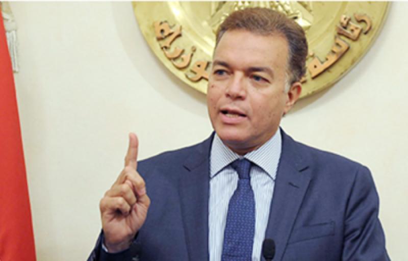 مصر اور سعودی عرب کو جوڑنے والے پل کا جائزہ تیار