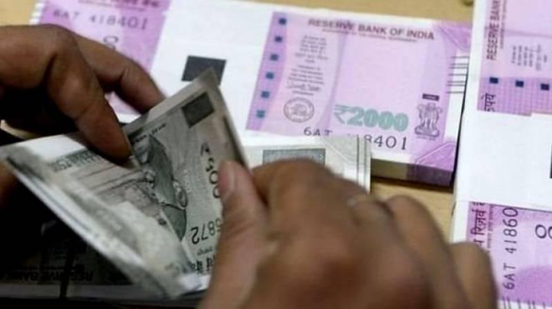 انڈیا کی کرنسی نوٹ پر پابندی شدید ناکامی کا شکار
