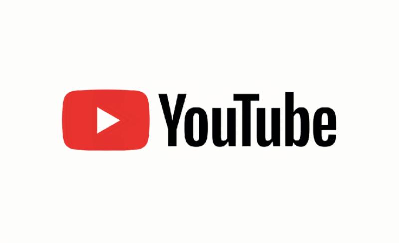 صارفین کیلئے یوٹیوب ایک نئے انداز میں!