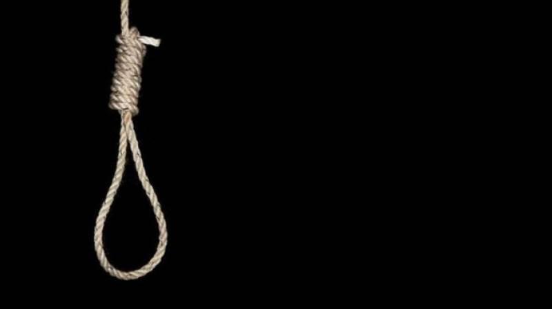 آرمی چیف نے فوجی عدالتوں سزا یافتہ 4 دہشتگردوں کی سزائے موت کی تصدیق کر دی
