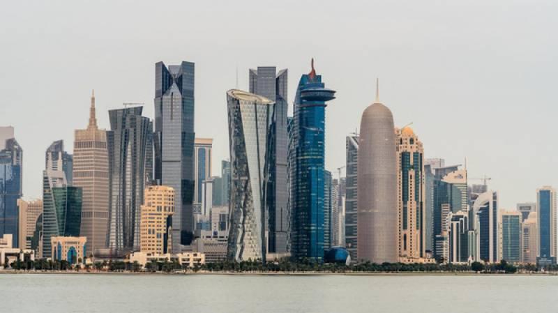 قطر بحران2018ءتک طول پکڑ سکتا ہے