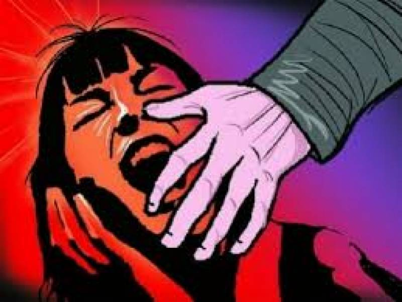 کراچی میں 4ہزار روپے کے عوض لڑکی فروخت کرنے والاملزم گرفتار