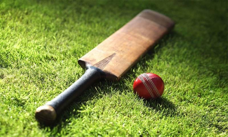 شانگلہ کرکٹ میچ کے دوران کھلاڑیوں میں ہاتھاپائی ایک جاں بحق ، دوسرا زخمی