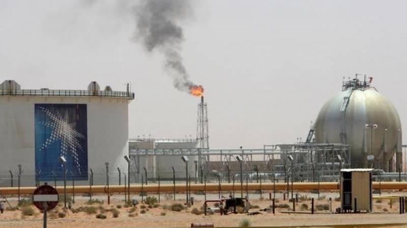 2040ء تک تیل کی کھپت میں غیر معمولی اضافے کا امکان