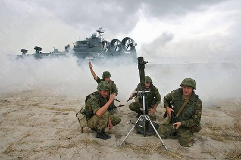روس کی فوجی اور بحری مشقیں کسی ملک کے خلاف نہیں: وزارت دفاع