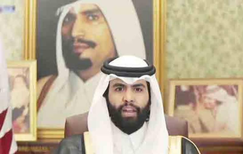 قطر، حکمران خاندان کی ایک اور شخصیت حکومت کے خلاف بول پڑی