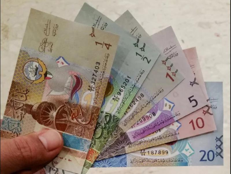 کویت نے غیر ملکیوں پربڑی پابندی کے بارے میں انتہائی اہم اعلان کر دیا