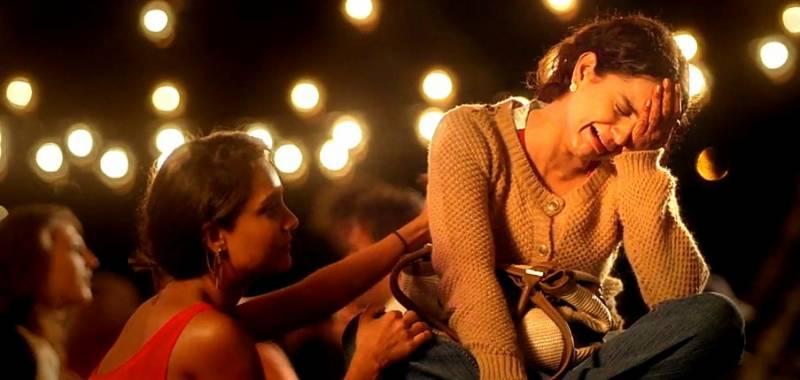 بھارتی فلم انڈسٹری زوال کا شکار ٗساری فلمیں فلاپ