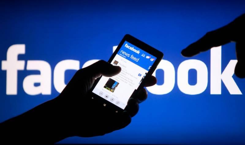 فیس بک نے روہنگیا مسلمانوں کے اکاونٹس کو بند کر نا شروع کر دیا