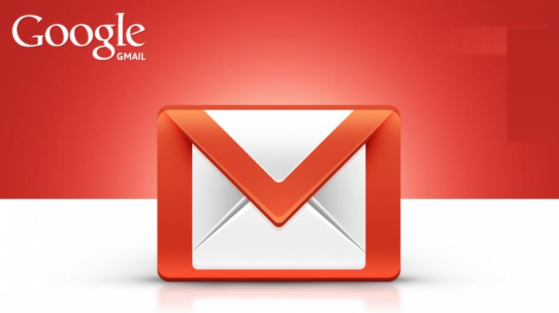 گوگل نے جی میل میں نئی تبدیلیا ں متعارف کروادی
