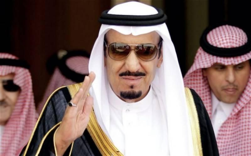 سعودی عرب اور ماسکو کے درمیان متعددمعاہدے متوقع