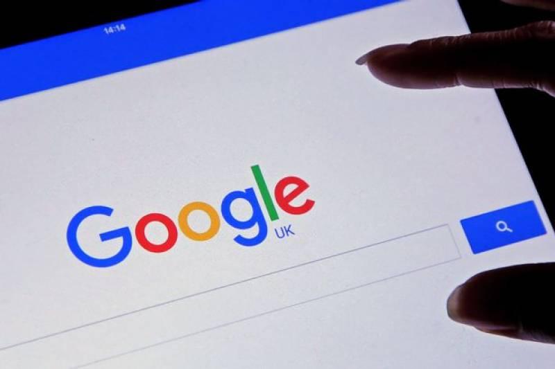 گوگل ہوم میں نئے انٹرفیس اور نائٹ موڈ کا اضافہ