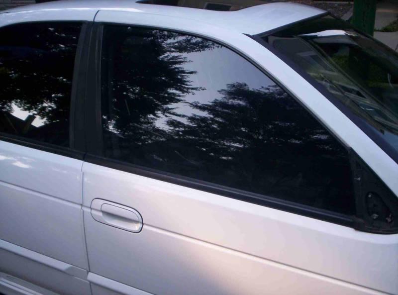 گاڑیوں کے شیشے سیاہ کرائے جاسکتے ہیں, سعودی محکمہ ٹرانسپورٹ
