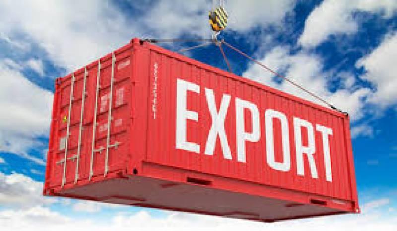 نئی ایکسپورٹ پالیسی سے ملکی معیشت کو استحکام ملے گا، مصدق ملک