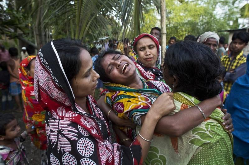 بھارت میں ہندو انتہا پسندوں نے مسلمان گلوکار کو قتل کردیا