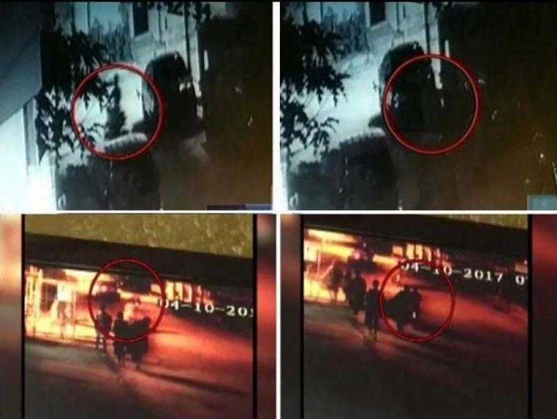 پنجاب حکومت نے کراچی کے چھرا مار ملزم کی گرفتاری کی تصدیق کرنے سے انکار کر دیا